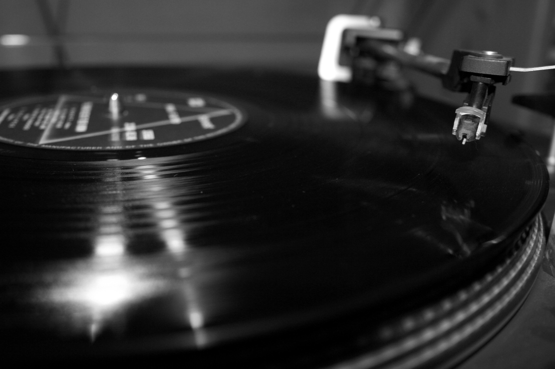 Musikklassiker mal anders