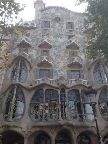 Casa Batló